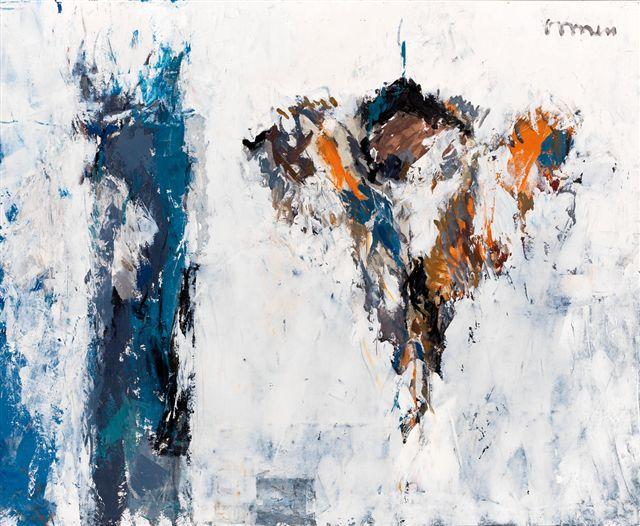 schilderij 21