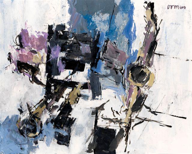schilderij 22